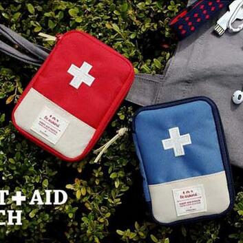Medicine Storage Bag Wholesale
