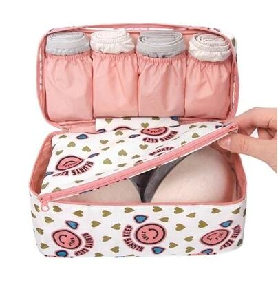 portable-underwear-travel-bag-wa