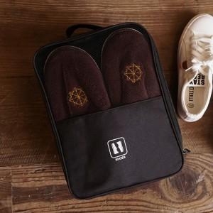 Shoe Bags Wholesale Sleepers