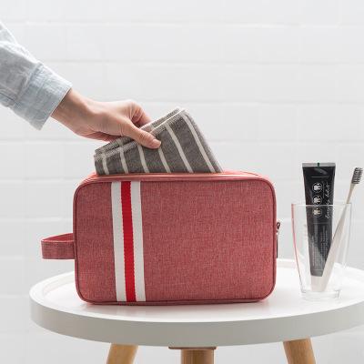 Travel Toiletry Bag Wholesale Towel