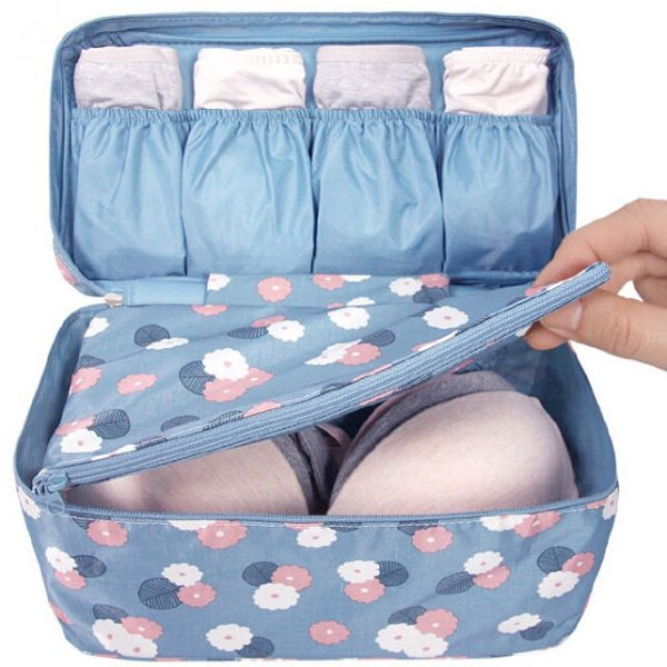underwear-travel-bag-interior-structure