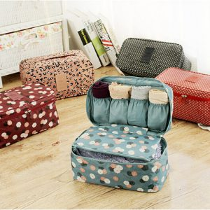 underwear-travel-bag-wholesale