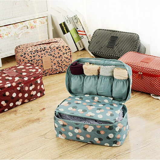 underwear-travel-bag-wholesale