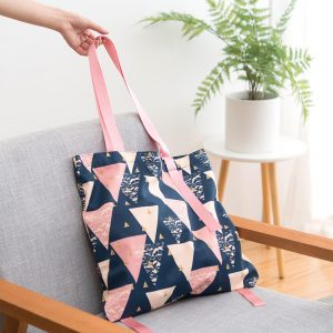Recycled Shopping Bags Wholesale