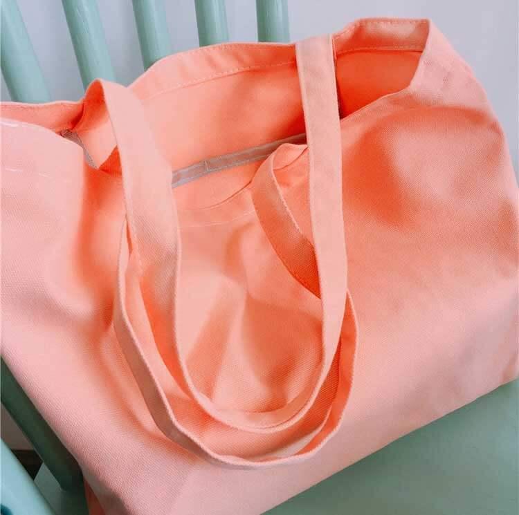 custom shopping bags wholesale handel