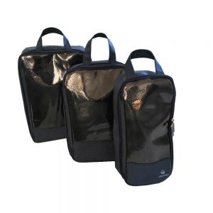 travel luggage organizer wholesale