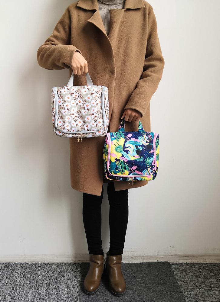 wholesale women toiletry bag for sale