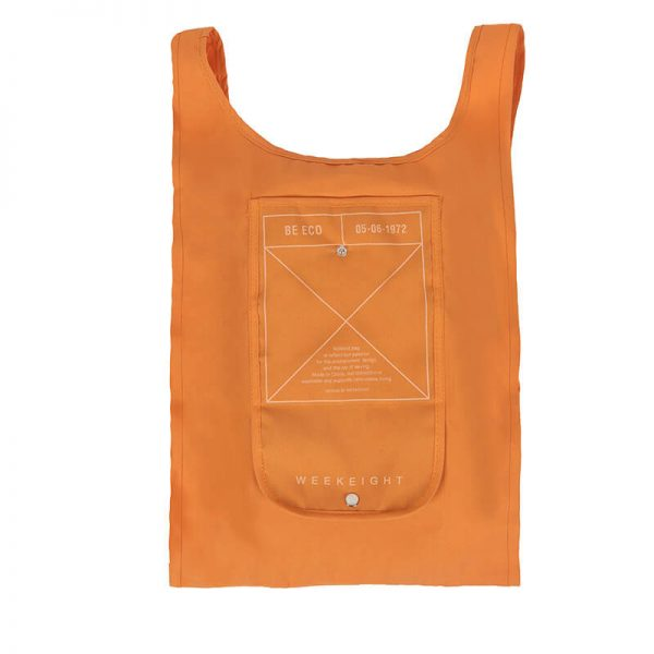 cheap reusable grocery bags wholesale