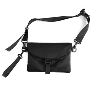 Crossbody Bag Wholesale