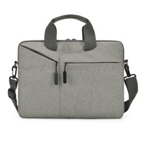 Laptop Bag Wholesale